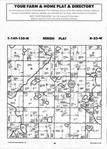 Map Image 055, Beltrami County 1994